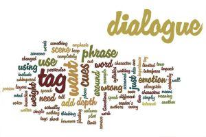 DialogueTags
