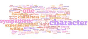 Synpathetic Characters